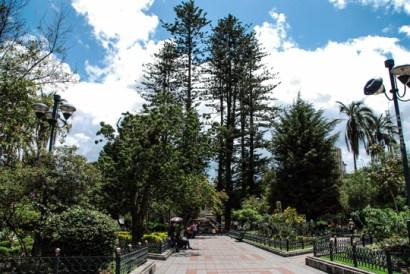 Cuenca-1154