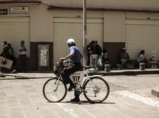 Cuenca-3527-2