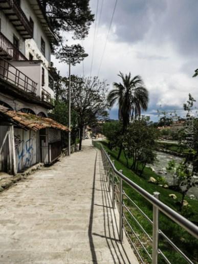 Cuenca-3583