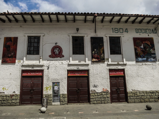 Cuenca-3598