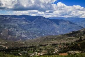 Loja_Cuenca-3473