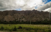 on the road south, to Salta (4)