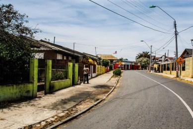 H περιοχή της Isla Negra (1)