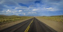 road-to-zapala-patagonia-6280