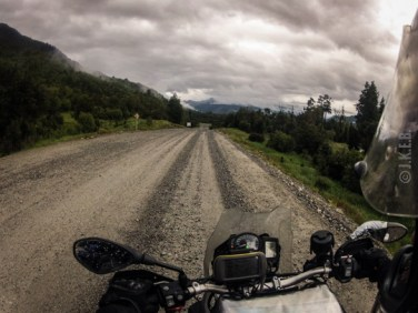 Carretera-Austral-0534