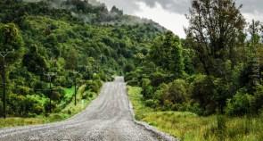 Carretera-Austral-3518