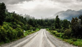 Carretera-Austral-3525