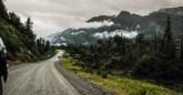 Carretera-Austral-3529