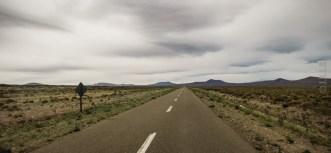 laguna-blanca-ruta46-6325