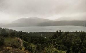 Lanin-park-lake-Lacar-6426