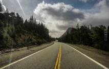 ruta231-to-Bariloche-6513