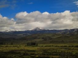 ruta231-to-Bariloche-6547