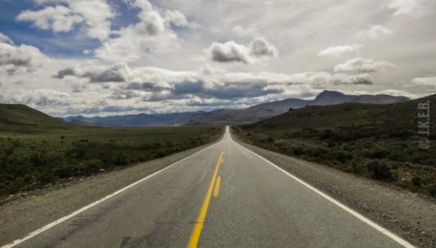 ruta231-to-Bariloche-6551