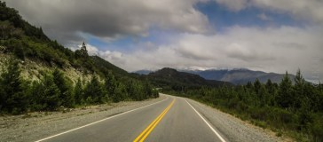 ruta40-to-El-Bolson-6734