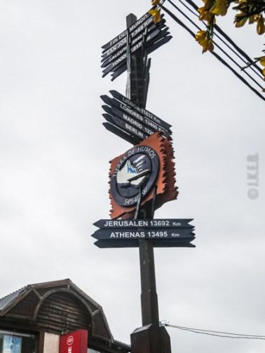 ushuaia-8260