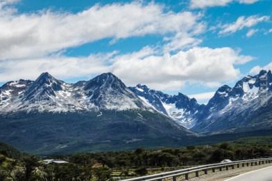 ushuaia-cerroSobrero-6940