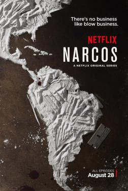 narcos_tv_series-320030424-large
