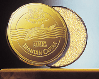 most-expensive-caviar
