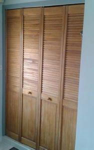 portes-pliantes-rails-occasion-20150418013601