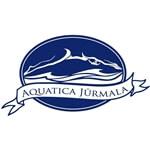 Aquatica Jūrmala