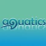 Sporta klubs AQUATICS