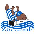 Sporta klubs Zolitūde