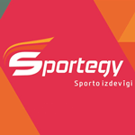 Sportegy
