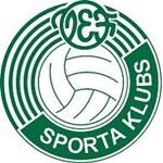VEF sporta klubs