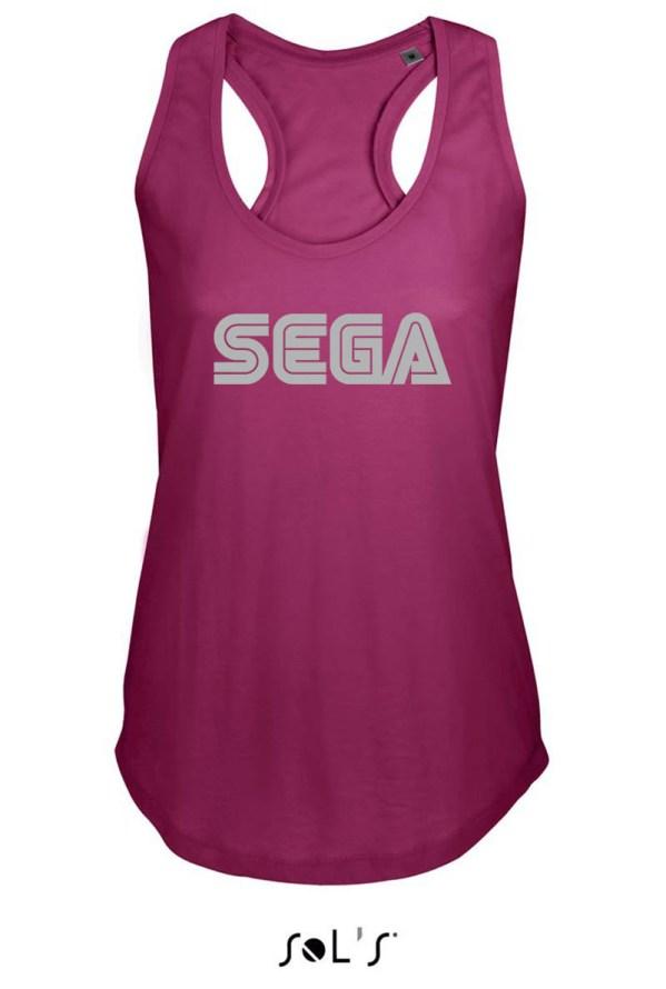 Sega1_SO00579_raspberry