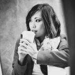 Latte Art Love - The Barista