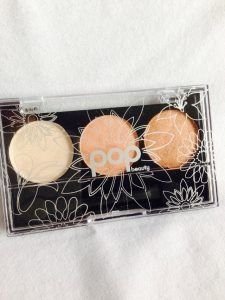 POP eyeshadow Beauty Picks