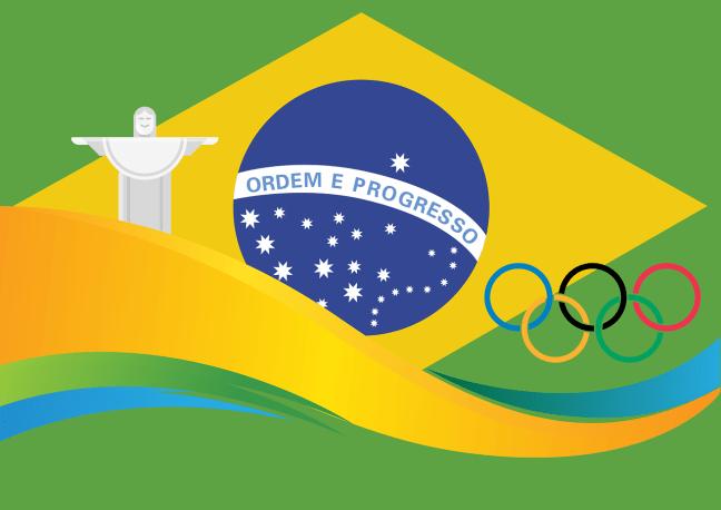 inspiring women Olympians