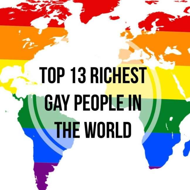 gay LGBT
