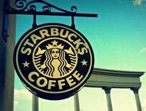 The Healthiest Meals To Order At Fast Food Restaurants Starbucks