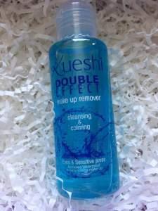 kueshi make up remover \\ glossy box unboxing \\ may 2018