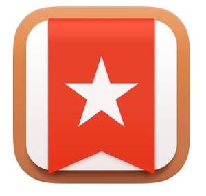 Apps That Are Guaranteed To Make Your Life Easier \\ wunderlist