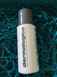 Dermalogica || Special Cleansing Gel \ Glossy Box July 2018