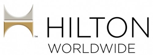 Your next holiday handpicked by Hilton