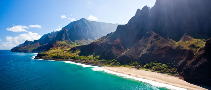 Hawai'i Tourism's Ohana Update: Australians are spending more than ever before