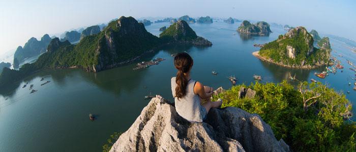 vietnam-view-image