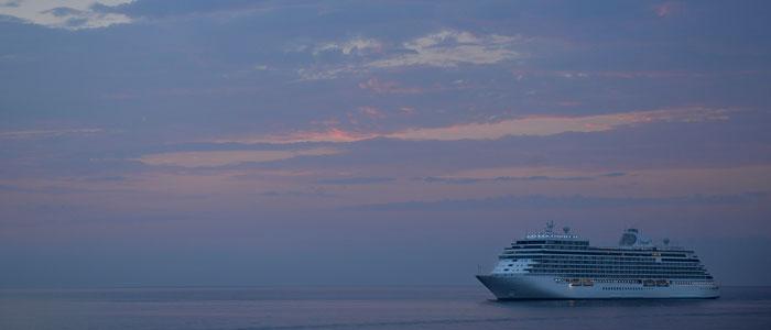 Regent Seven Seas Cruises announces new 2018-19 voyages aboard world's most luxurious fleet