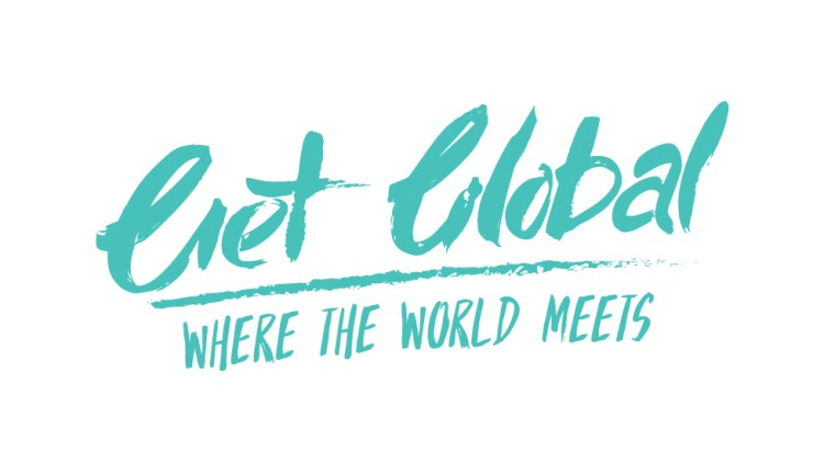 Get Global announces its commitment to the event professionals of the future in a 3-year partnership