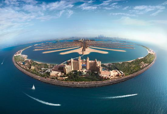 Atlantis, The Palm break Guinness World Record title for longest live underwater radio broadcast