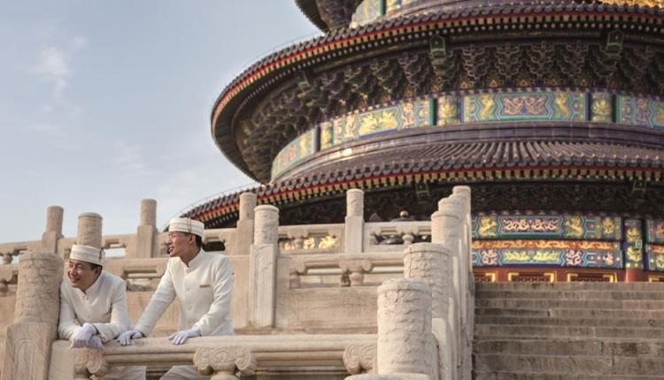 The Peninsula Hotels launches an exclusive cultural, gastronomic and family travel programme in China