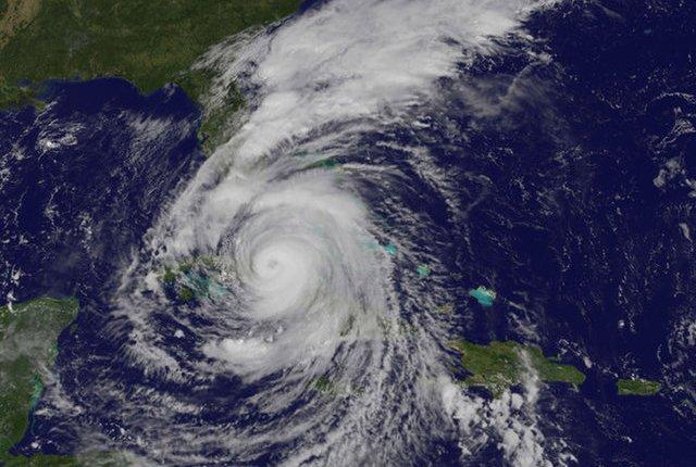 Hurricane Irma: Caribbean Islands and hotel update