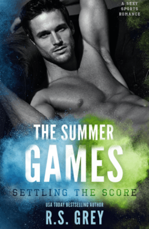 The Summer Games: Settling the Score | Review