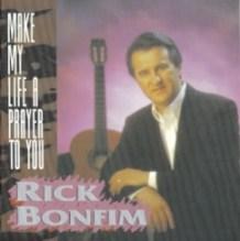 Rick_CD