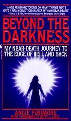 BeyondTheDarkness