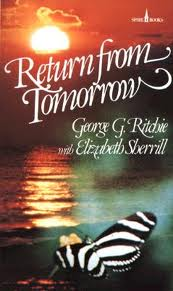 ReturnFromTomorrow