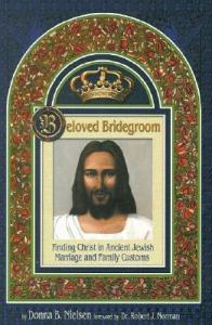 BelovedBridegroom